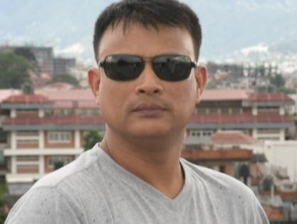 Jhari Pareko Din Chords Lyrics By Babin Pradhan Hamrochords